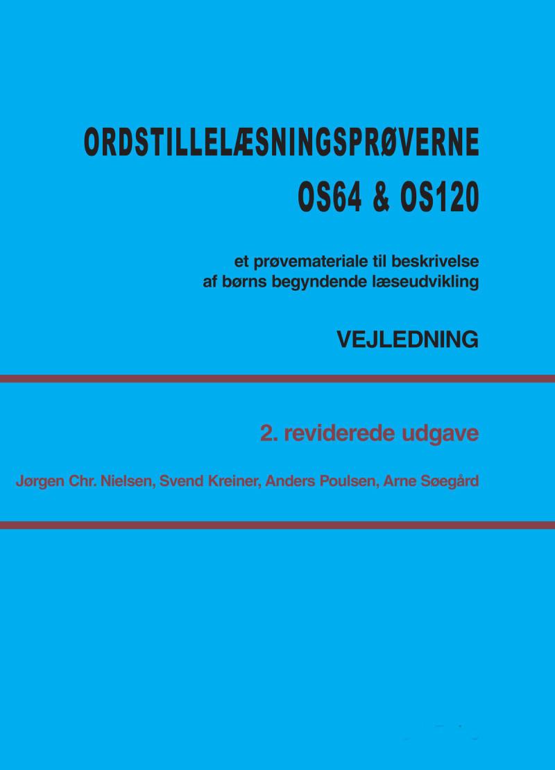 OS/ SL registreringsprogram
