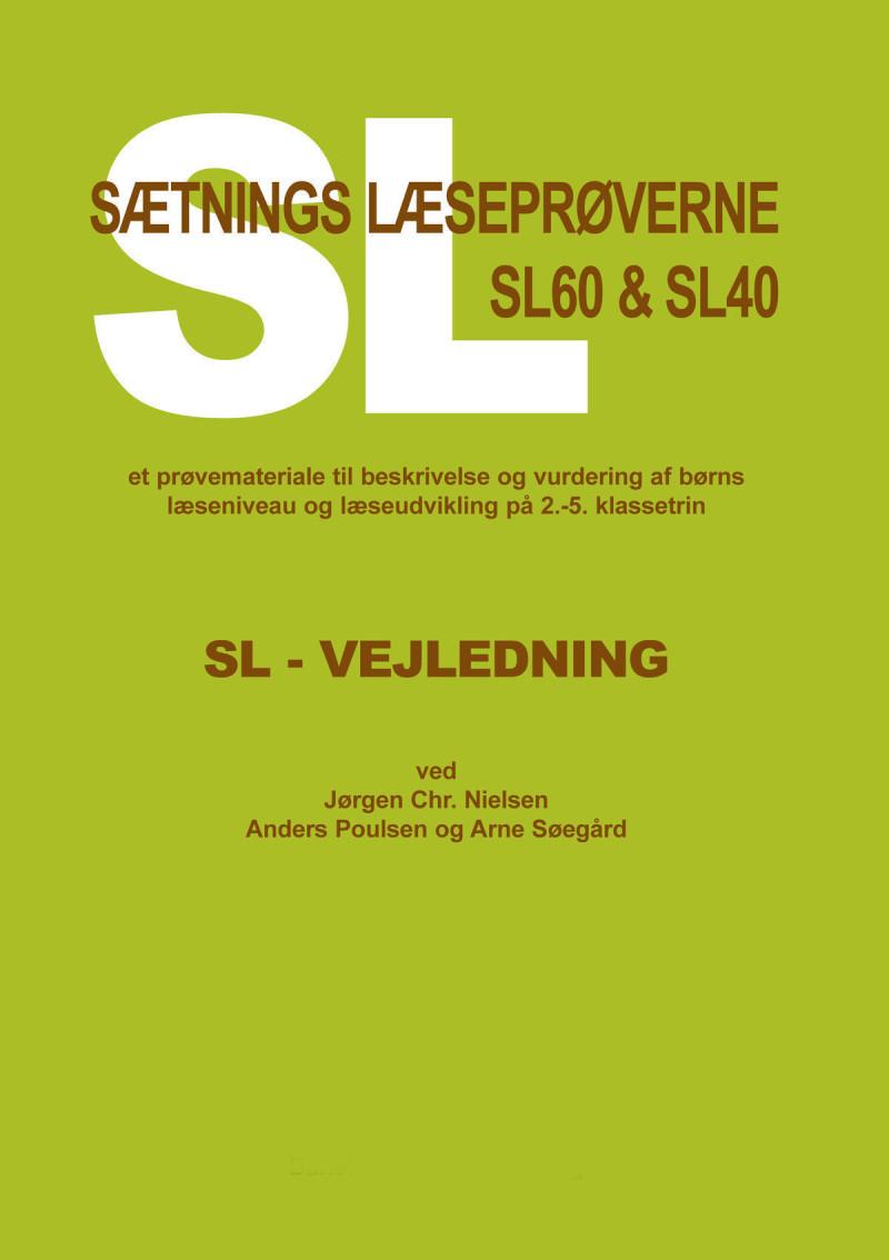SL vejledning