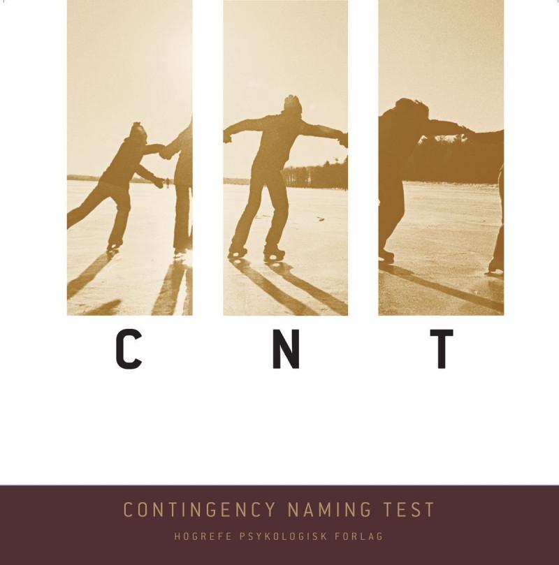 CNT komplet