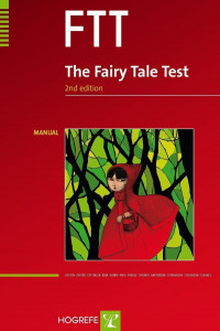 The Fairy Tale Test