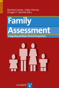 Family Assessment