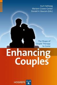 Enhancing Couples