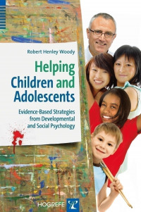 Helping Children and Adolescents