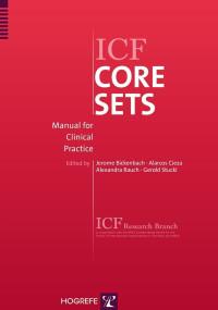 ICF Core Sets
