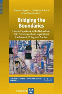 Bridging the Boundaries