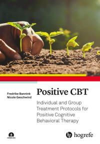 Positive CBT