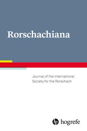 Rorschachiana