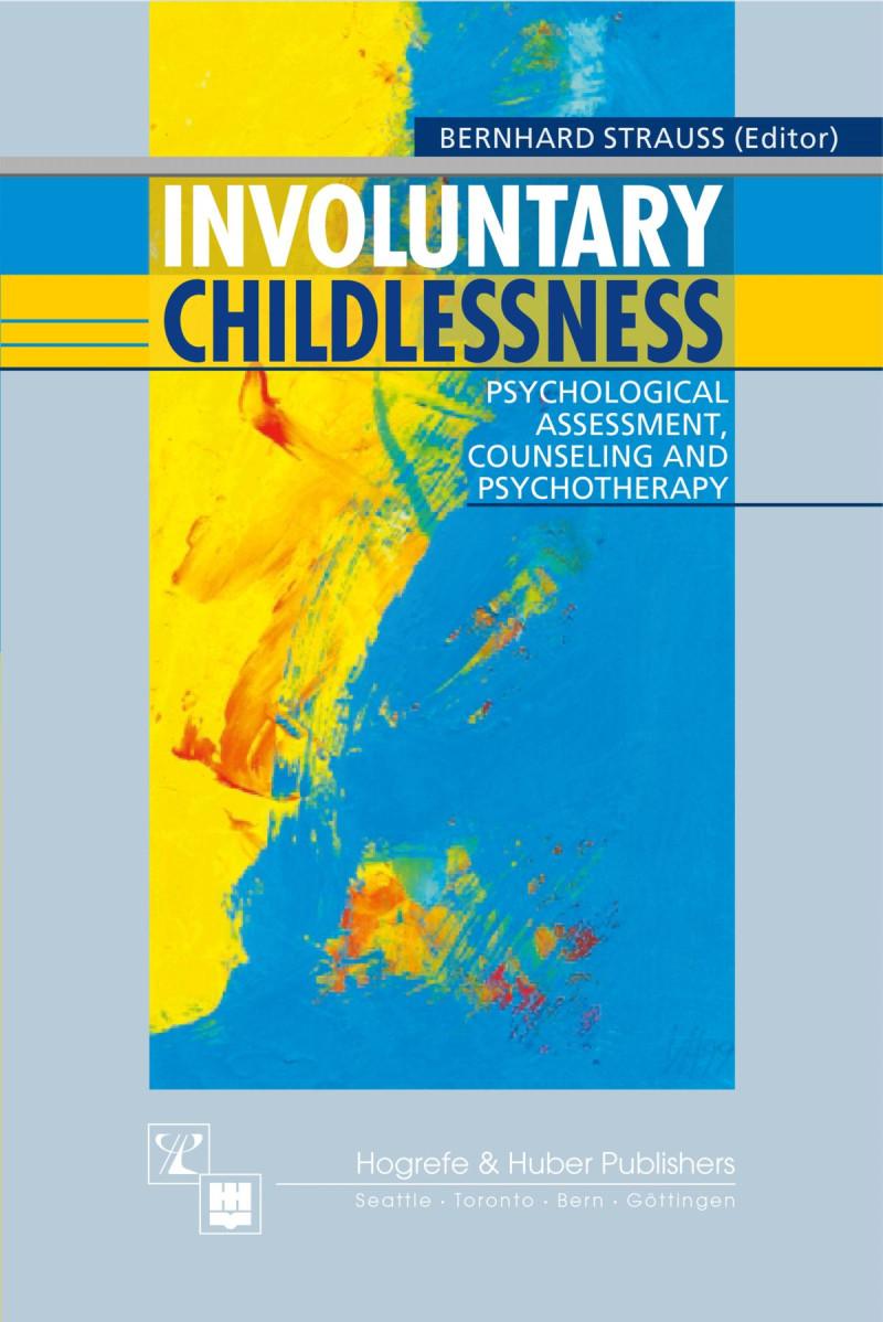 Involuntary Childlessness