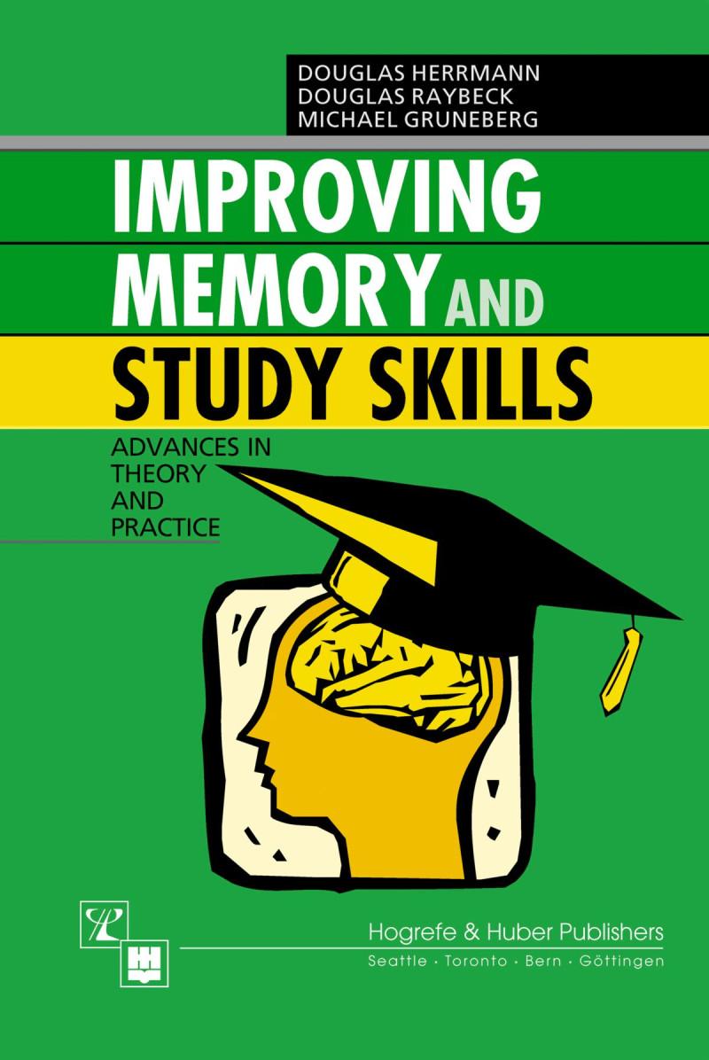 Improving Memory and Study Skills