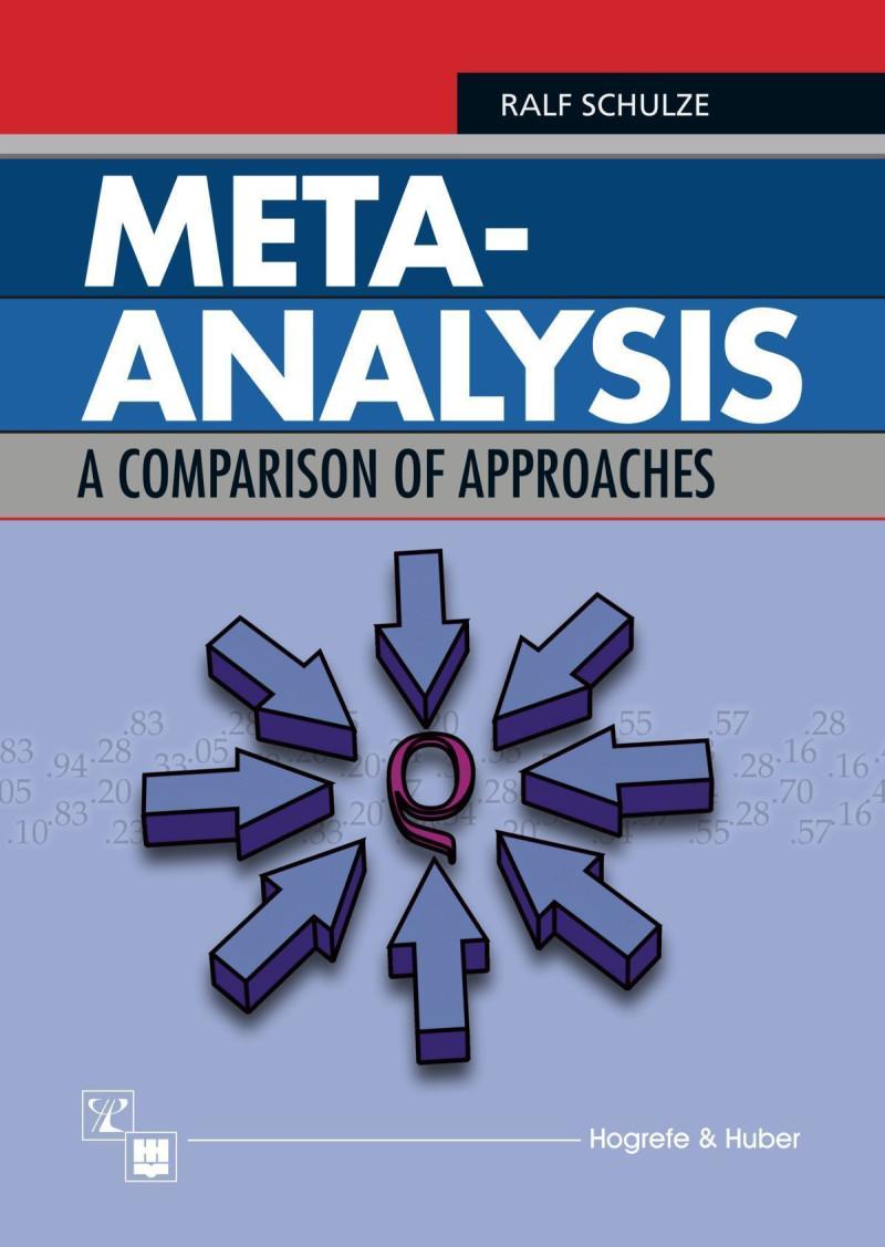 Meta-Analysis