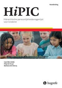 HIPIC Hiërarchische persoonlijkheidsvragenlijst voor Kinderen