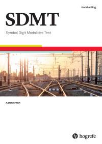 SDMT Symbol Digit Modalities Test