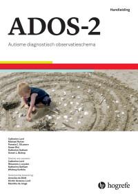 ADOS-2 Autisme diagnostisch observatieschema