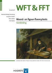 WFT en FFT Woord-fluencytest en Figuur-fluencytest