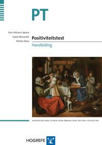 PT Positiviteitstest