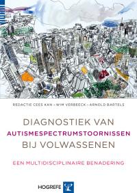 Diagnostiek van autismespectrumstoornissen bij volwassenen