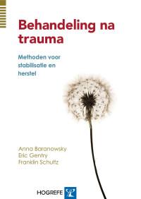Behandeling na trauma