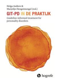 GIT-PD in de praktijk