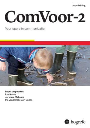 ComVoor-2 handleiding