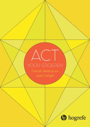 ACT voor groepen