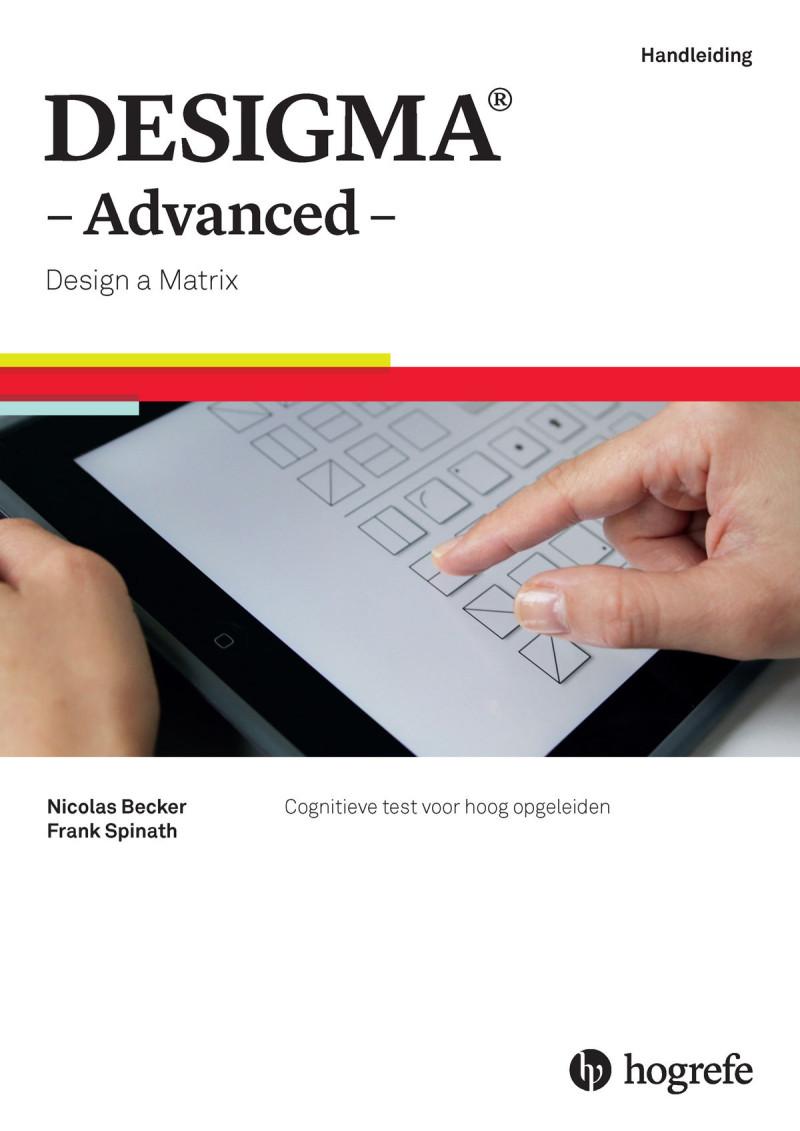 DESIGMA-A digitale handleiding (pdf)