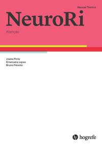 NeuroRi - Atenção