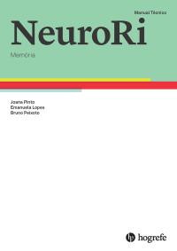 NeuroRi - Memória