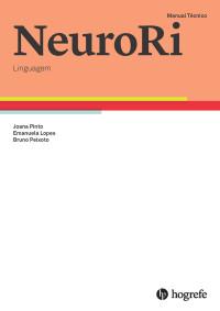 NeuroRi - Linguagem