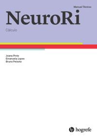 NeuroRi - Cálculo