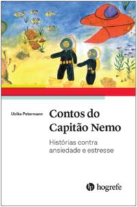 Contos do Capitão Nemo