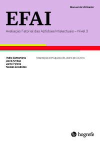 Kit Completo (inclui Manual técnico, Manual nível 3, 20 Cadernos, 100 Folhas de resposta e 100 Créditos para correção)