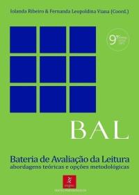 Bateria de Avaliação da Leitura (BAL - TCTML)