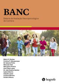 Bateria de Avaliação Neuropsicológica de Coimbra