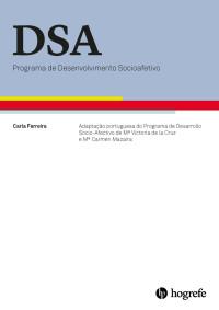 Programa de Desenvolvimento Socioafetivo
