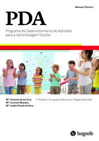 Programa de Desenvolvimento de Aptidões para a Aprendizagem Escolar