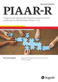 Programa de Intervenção Educativa para Aumentar a Atenção e a Reflexividade