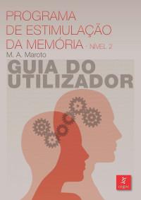 Programa de Estimulação da Memória - Nivel 2