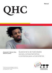 Questionário de Habilidades Sociais, Comportamentos e Contextos para Universitários (Versão Brasileira)