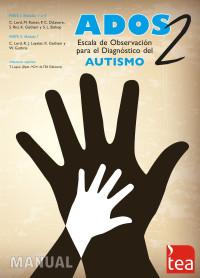 Escala de Observación para el Diagnóstico del Autismo