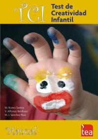 Test de Creatividad Infantil