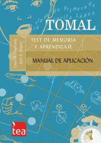 Test de Memoria y Aprendizaje
