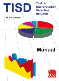 Test de Interpretación Selectiva de Datos