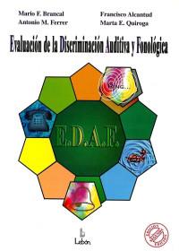 Evaluación de la Discriminación Auditiva y Fonológica