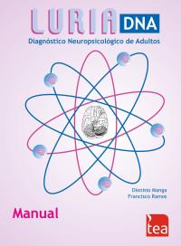 Diagnóstico Neuropsicológico de Adultos