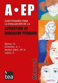 Evaluación de la Autoestima en Educación Primaria