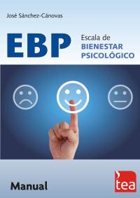 Escala de Bienestar Psicológico