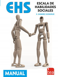 Escala de Competências Sociais