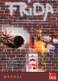 Factores de Riesgo Interpersonales para el Consumo de Drogas en Adolescentes