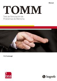 Test de Simulación de Problemas de Memoria