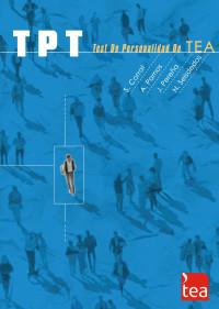 Test de Personalidad de TEA